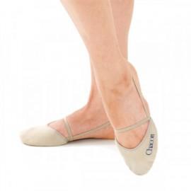 Chacott half shoes