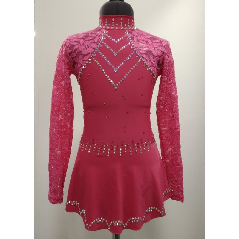 Dress for performances